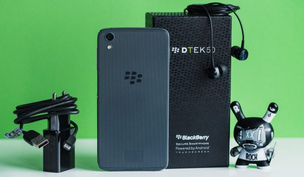 AndroidPIT-blackberry-dtek-50-4173