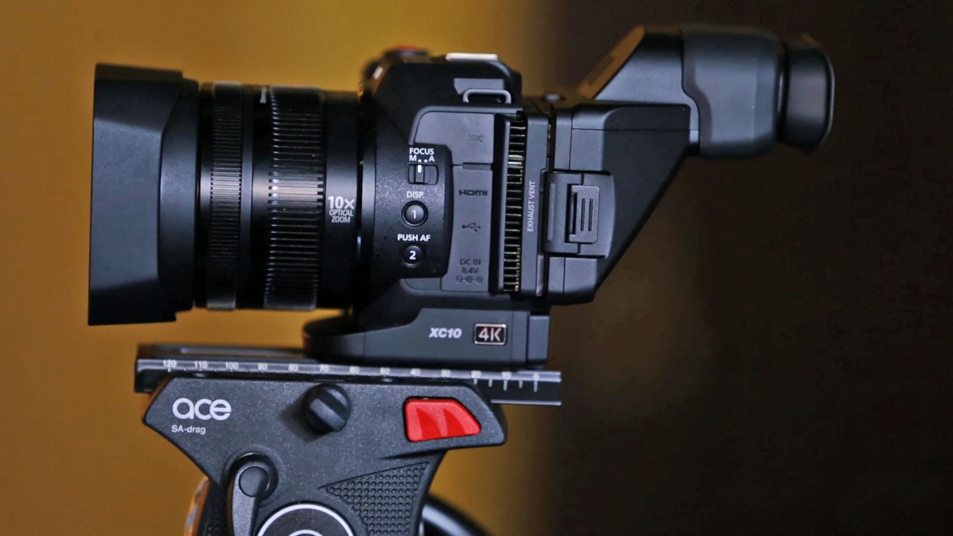 Vlogging Cameras – One Local Family